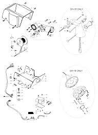 wiring diagram minn kota deckhand 25 wiring wiring diagrams