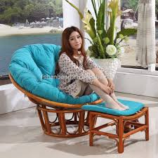 list manufacturers of rattan papasan chair buy rattan papasan