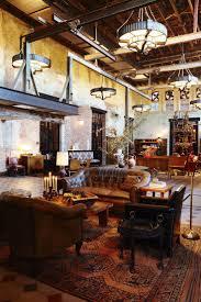 320 best boutique hotels images on pinterest boutique hotels
