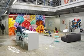 Office Design Trends Office Design Trends 2015