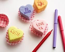conversation heart how to make conversation heart cakes cakegirls