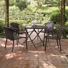 amazing cheap patio furniture sets under 200 14 about remodel