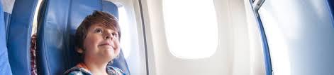 si e enfant pour v o interjet airlines voyager avec des enfants