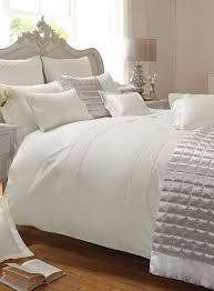Best BHS British Home Stores Images On Pinterest Bhs Home - White bedroom furniture bhs