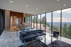 Living Room Recessed Lighting by United States Square Recessed Lights Living Room Contemporary With