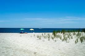 best things to do in ocean city nj from biking to beach bumming