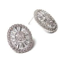 honey singh earrings designer indian jewelry and fashion accessories amrita singh jewelry