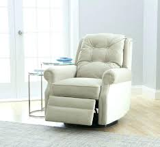 Glider Recliner With Ottoman For Nursery Nursery Glider Rocker Recliner With Ottoman Furniture Glider