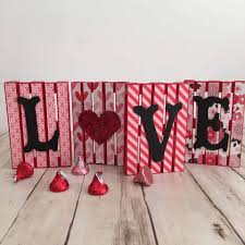 45 fascinating valentine u0027s day crafts to perk up your home décor