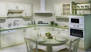 cuisines morel cuisine style provencale moderne ctpaz solutions à la maison 7