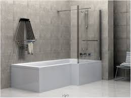 100 small bathroom decorating ideas on a budget best 20