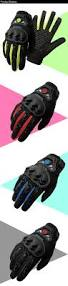 best 25 motocross gloves ideas on pinterest dirt bike riding
