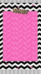 Cute Chevron Wallpapers by 9 Best Images About Wallpaper On Pinterest Iphone 5 Wallpaper