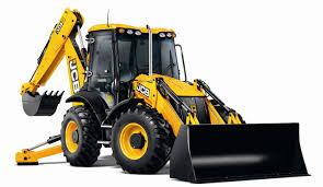 yes jcb jcb construction jcb agricultural equipment wisconsin