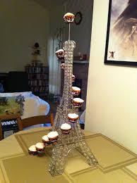 eiffel tower cake stand 8f2c6d5a243e2666403dd7845465848a jpg 736 985 pixels vidalis