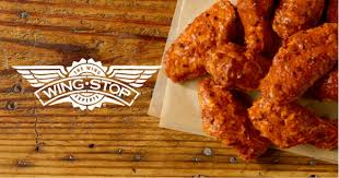 wingstop wings restaurant chicken wings from the wing experts