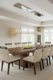Dining Room Chandeliers Modern Dining Room Chandeliers Home Inspiration Ideas