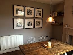 dining room tour home decor u2013 georgina clarke