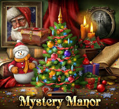 magic tree house thanksgiving on thursday summary the manor u0027s christmas tree 2015 mystery manor ipad fun page
