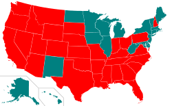 cheapest us states to live in capital punishment in the united states wikipedia