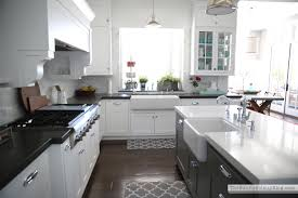 Kitchen Rug Ideas All Best Modern Kitchen Rugs Home Design Ideas With Pottery Barn