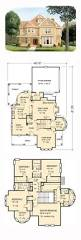 Victorian Home Floor Plan Farmhouse Victorian House Plan 99286 Victorian House Plans And