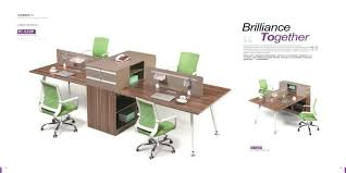 Office Desk Parts Computer Desk Hardware Parts Office Desk Office Desk Hardware