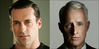 coupe de cheveux homme noir americain quelles coupes pour homme aux cheveux fins conseils et astuces