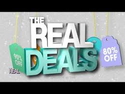 get carried away with real deals from rue la la