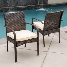 Lightweight Aluminum Webbed Folding Lawn Chairs Big Man Folding Lawn Chair Fabulous Folding Uvresistant Outdoor