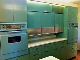 bathroom ravishing metal kitchen cabinets general electric and