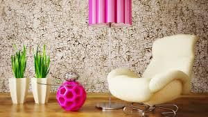 oggetti decorativi casa le lade di design elementi chiave dell arredamento della casa