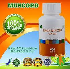 merek obat kuat tahan lama alami tradisional untuk meningkatkan