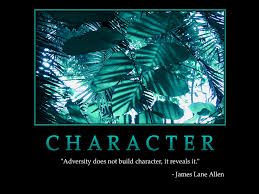 Home Building Quotes Inspirational Sports Quotes About Character 50 Inspirational