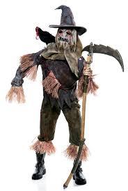 scarecrow costume skarecrow costume