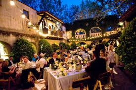 wedding venues az an error occurred weddings at lauberge de sedona wedding