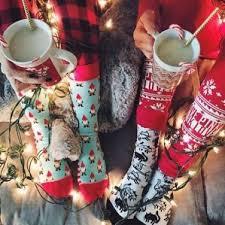 christmas socks 20 christmas socks to get society19