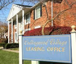 collingwood village apartments davison mi 48423