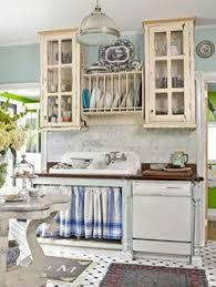 Whitehaus Whkbcr3 9101 Deck Mount by Best Bridge Style Kitchen Faucet Http Saudiawebdesigncompany