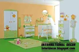 best paint for kids rooms modern paints ideas for kids room 2013 decorated and paints kids