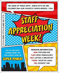 employee recognition quotes new best 25 employee appreciation