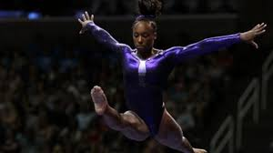 Desert Lights Gymnastics Usa Women U0027s World Selection Camp Begins Today Flogymnastics