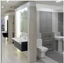 bathroom showroom ideas 3ebb60b56e7009f42fee7fb06d48ae07 jpg 521 512 pixels showroom
