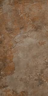 Floor And Decor Glendale Az Inspiration 20 Porcelain Tile Restaurant Decorating Decorating