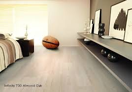 Balterio Laminate Flooring News I Balterio Laminate Flooring