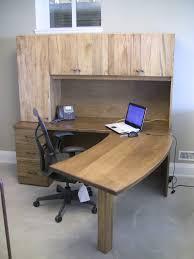 office furniture kitchener picgit com