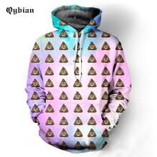 online get cheap hoodie emoticon aliexpress com alibaba group