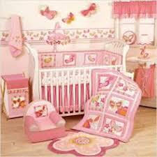 Canadian Crib Bedding Home Sale Canadian Crib Pinterest