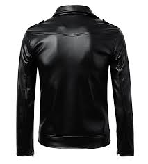 motorcycle suit mens amazon best sellers best men u0027s leather u0026 faux leather jackets u0026 coats