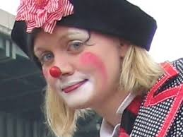 rent a clown nyc birthday party entertainers clowns for kids in new york city